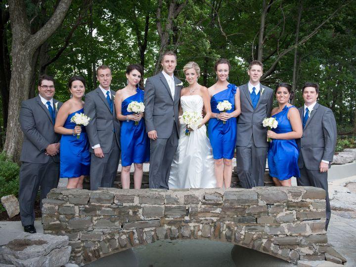Tmx 1369241472279 Kristen And Ian 461 MISSISSAUGA wedding