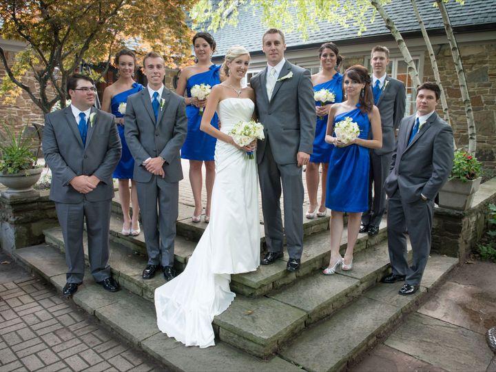 Tmx 1369241488341 Kristen And Ian 465 MISSISSAUGA wedding