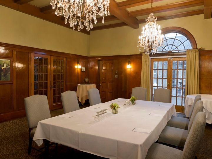 Tmx 1369242028300 Oak Room MISSISSAUGA wedding