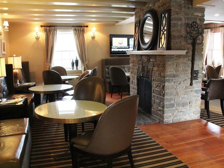 Tmx 1369242054017 Stone House Lounge   Web Size MISSISSAUGA wedding