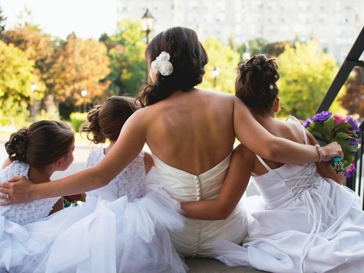 Tmx 1369242063690 Tammy  Al Great Websize MISSISSAUGA wedding