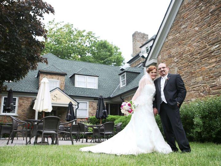 Tmx 1369242087629 Tanya And Kevin Tymkow 3 MISSISSAUGA wedding