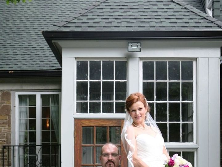 Tmx 1369242093159 Tanya And Kevin Tymkow 4 MISSISSAUGA wedding