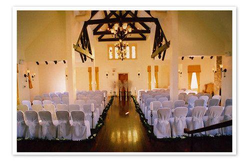 Tmx 1369242405293 Credit Valley Ceremony MISSISSAUGA wedding