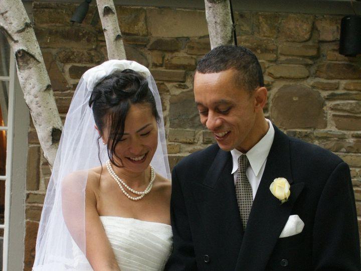 Tmx 1369242569708 Paul And Taeko Lewis Cake MISSISSAUGA wedding