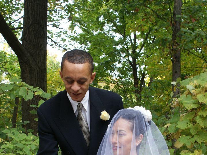 Tmx 1369242591067 Paul And Taeko Lewis MISSISSAUGA wedding