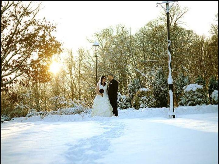 Tmx 1369242797405 Winter Wedding MISSISSAUGA wedding