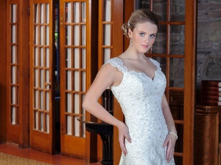 Tmx 1369243574255 Todays Bride Magazine Interior MISSISSAUGA wedding