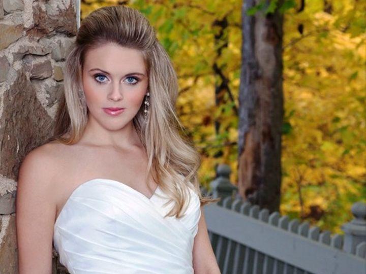 Tmx 1369243580191 Todays Bride Magazine MISSISSAUGA wedding