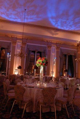 Tmx 1240376651485 DSC0146 Norristown, Pennsylvania wedding dj