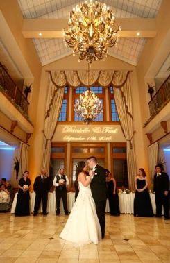 Tmx 1529556679 Af76ae00b1f64fac 1529556678 E93ffedc32778375 1529556675194 4 Vxc Norristown, Pennsylvania wedding dj