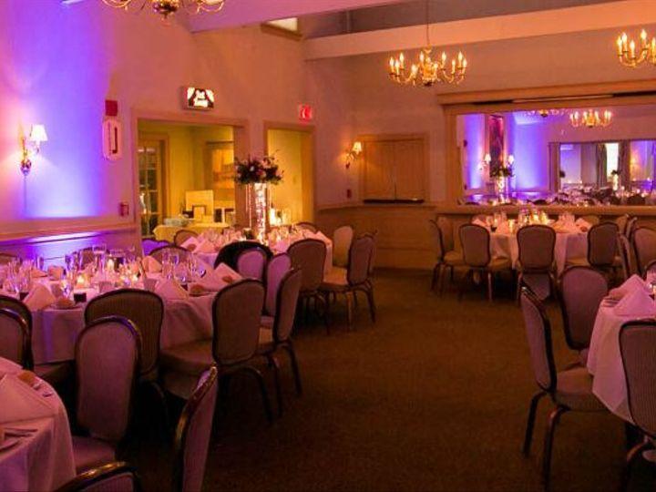 Tmx 1529556679 E0b4087631d3b39d 1529556678 A589f54d6fae4d5e 1529556675192 3 Fsdf Norristown, Pennsylvania wedding dj