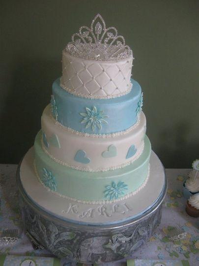 Acuna S Cakes