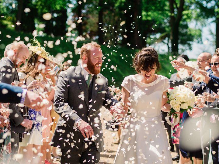 Tmx 1531427316 19f78aa6a47655af 1531427315 C758b61eb7401f1a 1531427313246 1 Victoria Matthew W Oklahoma City, OK wedding videography