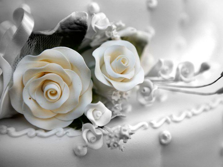 Tmx 1531427469 460300755aae6bce 1531427469 Ed80f5d19199415b 1531427467922 1 Wedding 61 Oklahoma City, OK wedding videography