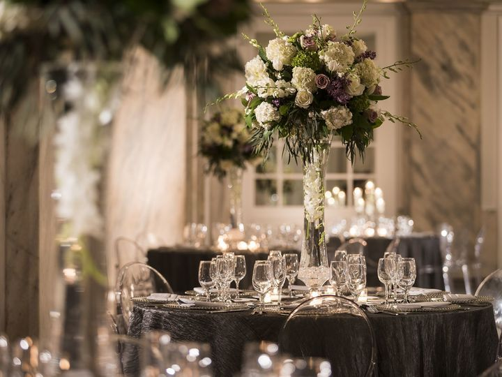Tmx 1531427478 C990ac57acd5d1e9 1531427476 Fabff2cd8ea50176 1531427476071 4 Rcp Wedding Dtl 1 Oklahoma City, OK wedding videography