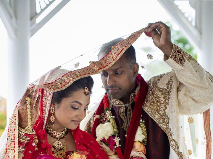 Tmx  99a0008 51 107488 V5 Strafford wedding dj