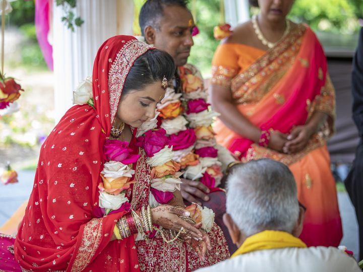 Tmx  99a9147 51 107488 V4 Strafford wedding dj