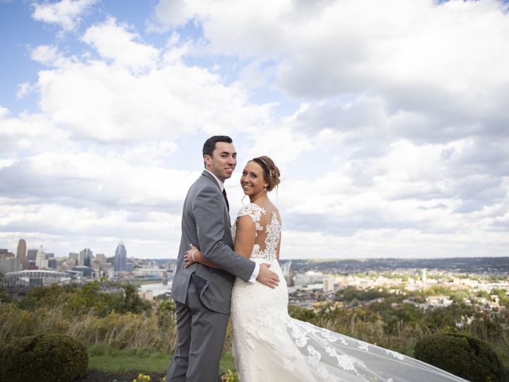 Tmx  L2a8703 51 107488 Strafford wedding dj