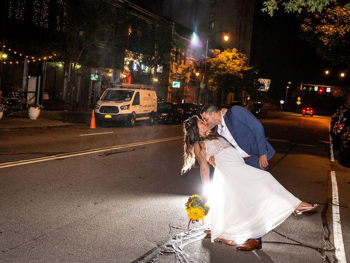 Tmx 0w4a2033 2 1 51 107488 V3 Strafford wedding dj