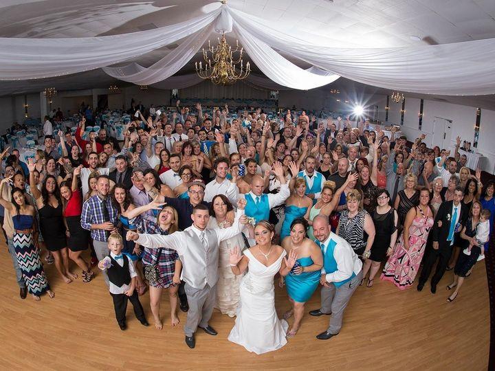 Tmx 1528897021 F6c5cff480ea93a1 Website Profile Strafford wedding dj