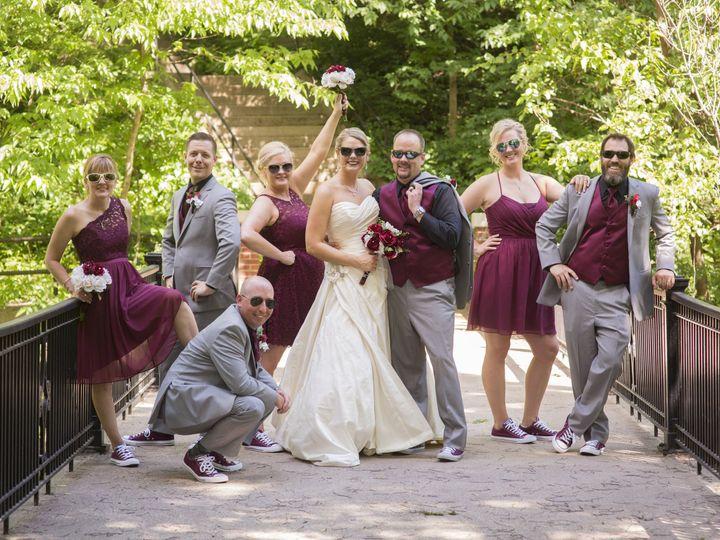 Tmx 8k4a6228 51 107488 V2 Strafford wedding dj