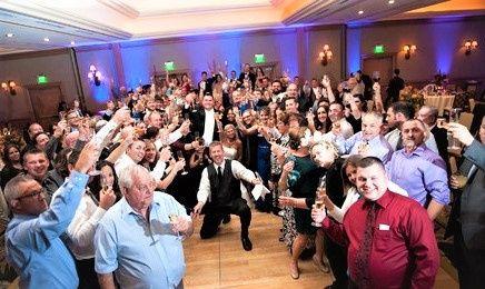 Tmx Best 51 107488 V3 Strafford wedding dj