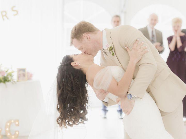 Tmx Dsc 6020 1 51 107488 V2 Strafford wedding dj