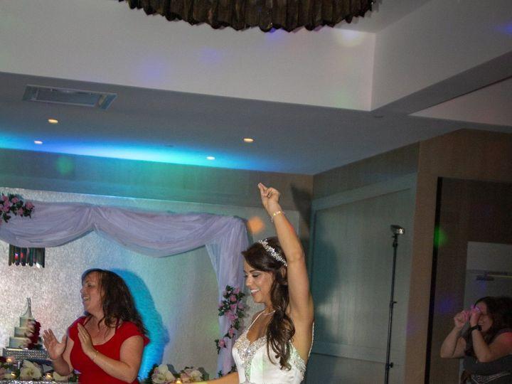 Tmx Img 2695 1 51 107488 V2 Strafford wedding dj