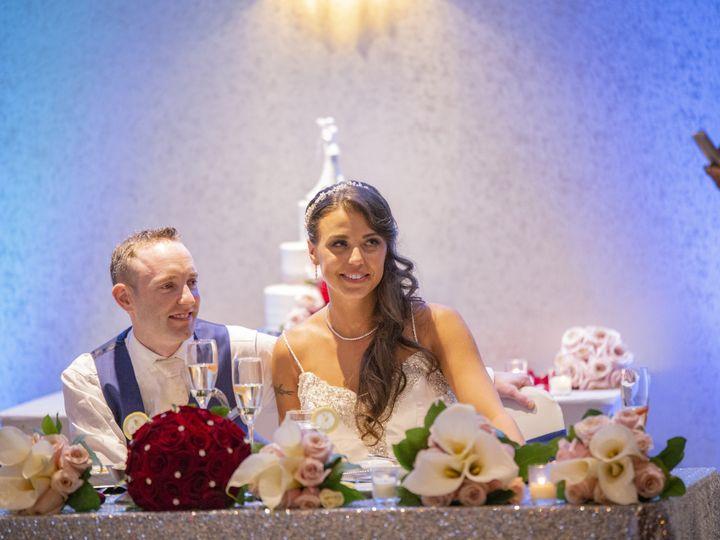 Tmx Img 4847 51 107488 V2 Strafford wedding dj