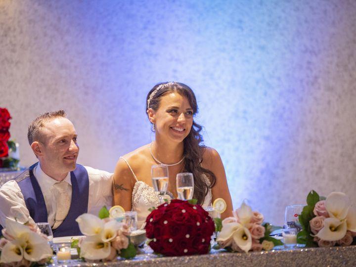 Tmx Img 4866 51 107488 V2 Strafford wedding dj