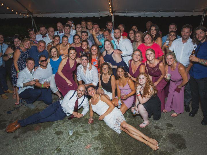 Tmx Wedding Pictures 1554 51 107488 159872253962705 Strafford wedding dj