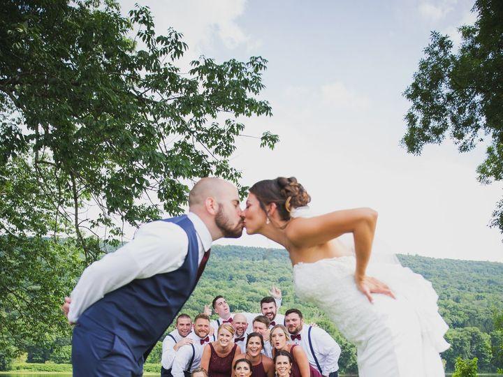Tmx Wedding Pictures 682 51 107488 160159808868307 Strafford wedding dj