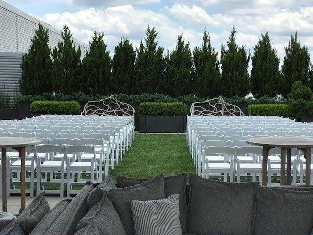 avenue garden chairs 51 57488 157617429819927