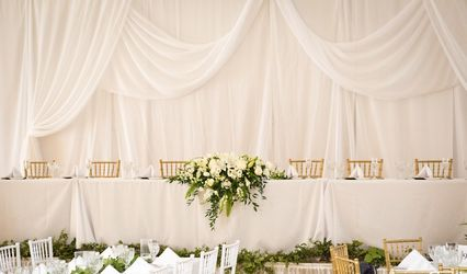 Upstate Event Services