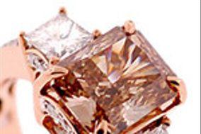 24diamonds.com Engagement Rings