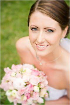 Tmx 1269424357902 Thankyou25 Oakland, NJ wedding beauty