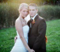 Tmx 1269424358792 Thankyou26 Oakland, NJ wedding beauty