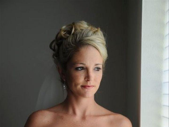 Tmx 1269424367824 WEB106 Oakland, NJ wedding beauty
