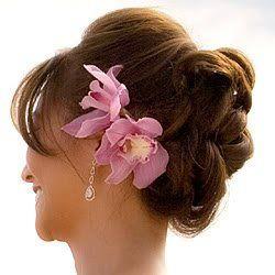 Tmx 1269424371730 WEB112 Oakland, NJ wedding beauty