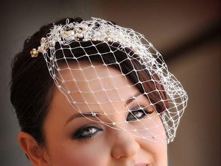 Tmx 1269424375339 Web12 Oakland, NJ wedding beauty