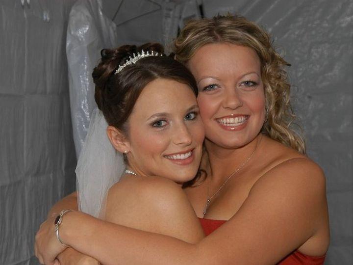 Tmx 1269424377574 WEB121 Oakland, NJ wedding beauty