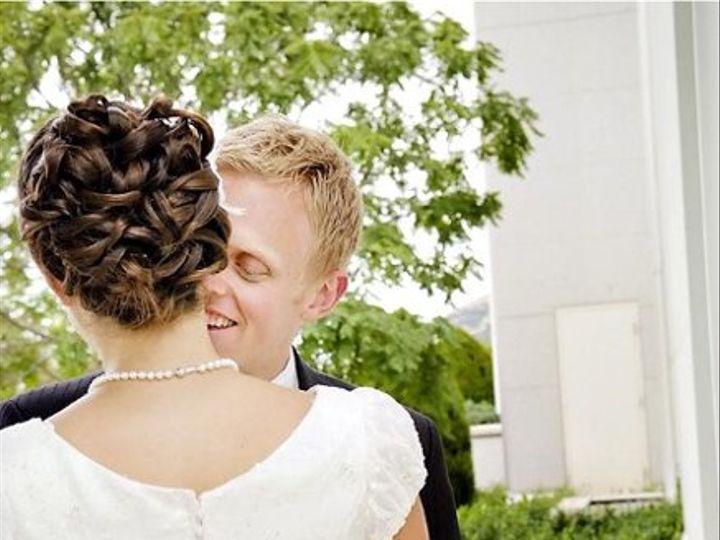 Tmx 1269424387042 WEB132 Oakland, NJ wedding beauty