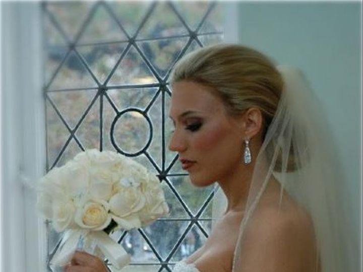 Tmx 1269424387183 WEB133 Oakland, NJ wedding beauty