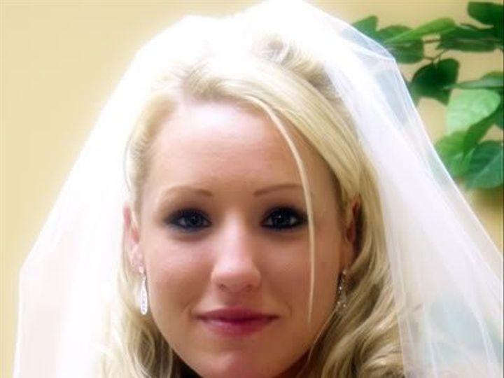 Tmx 1269424390605 WEB138 Oakland, NJ wedding beauty