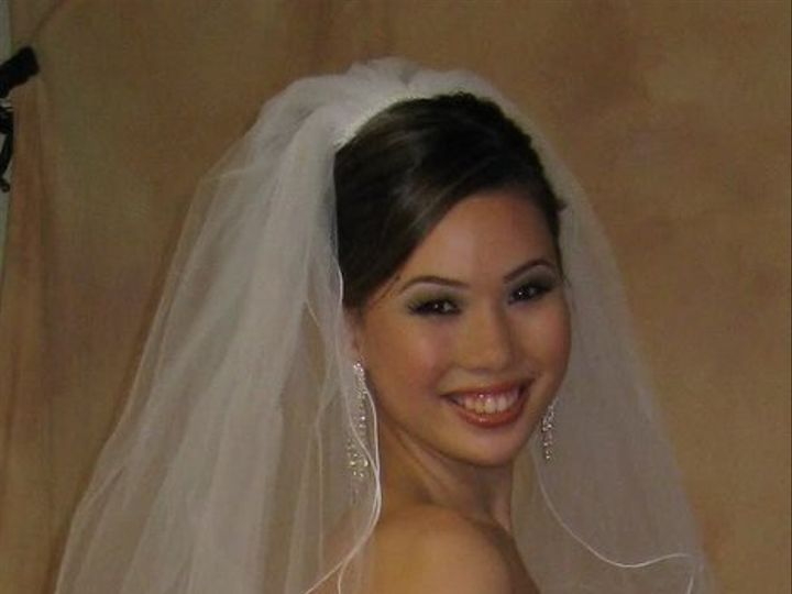Tmx 1269424391292 WEB139 Oakland, NJ wedding beauty