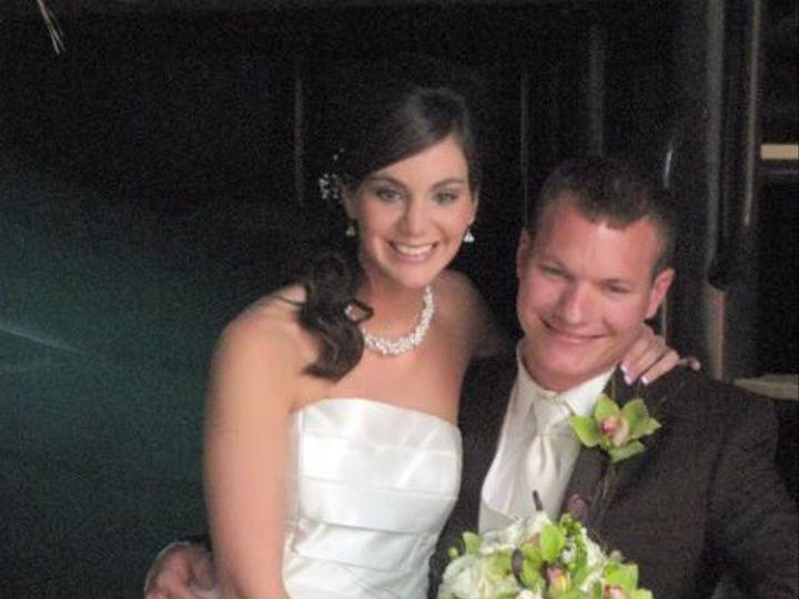 Tmx 1269424392683 WEB142 Oakland, NJ wedding beauty