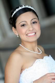 Tmx 1269424393964 WEB143 Oakland, NJ wedding beauty