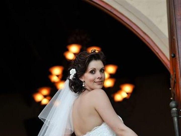 Tmx 1269424397824 Web15 Oakland, NJ wedding beauty