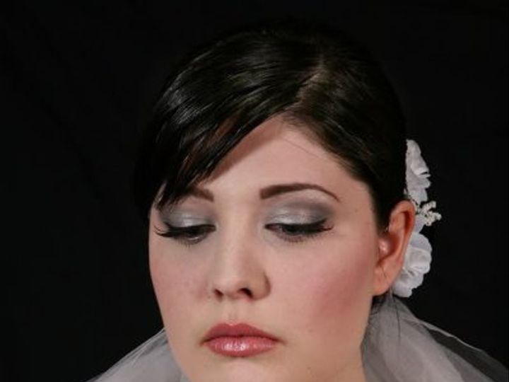 Tmx 1269424401480 WEB156 Oakland, NJ wedding beauty